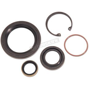 Genuine James Main Drive Gear Oil Seal  - 12074-K