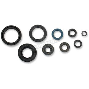 Cometic Oil Seal Kit - C7399OS