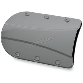 Willie & Max Countershaft Cover - 03337