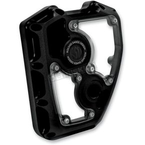 Black Ops Clarity Cam Cover - 0177-2003-SMB