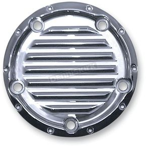 Covingtons Customs Chrome Points Cover - C1193-C