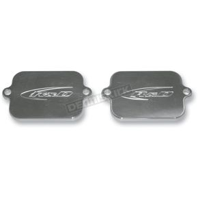 R&D Exhaust Emission Blockoff Kit - 33125000