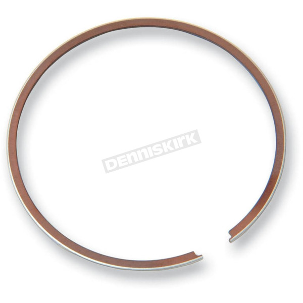 Moose Piston Rings - 0912-0393