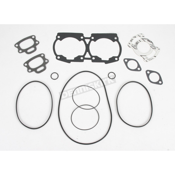 Jetlyne Top End Gasket Set - 610204