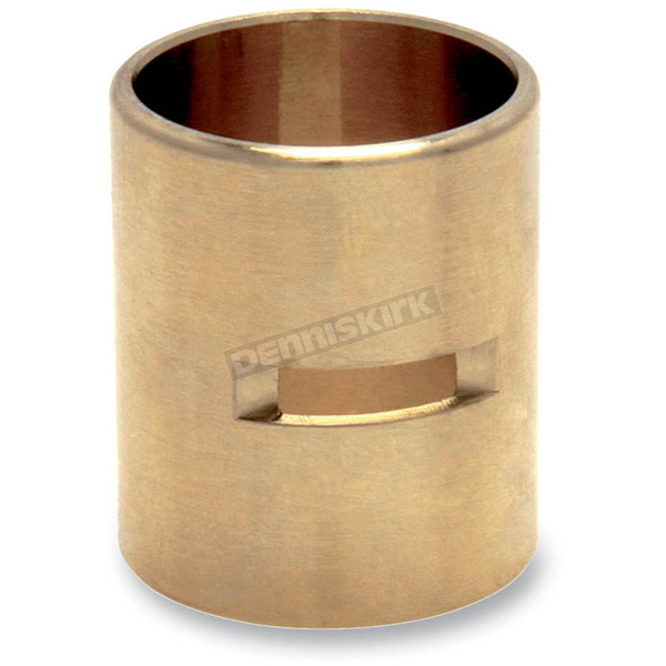 Kibblewhite Precision Machining +.002in. Oversize Wrist Pin Bushing - 20-50582