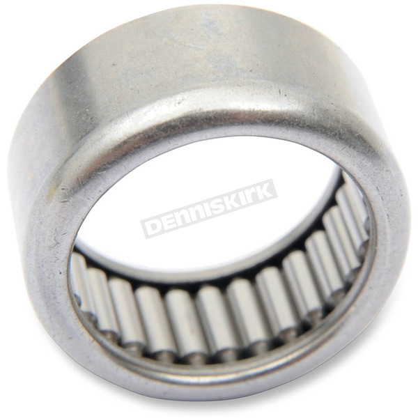 Eastern Motorcycle Parts Cam Needle Bearing - 40-0305