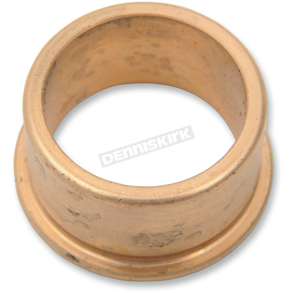 Eastern Motorcycle Parts +.005 Cam Cover Bushing - A-25581-70+5