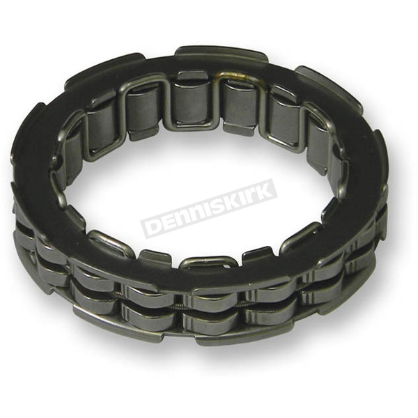 Moose One-Way Clutch Bearing - 0924-0293