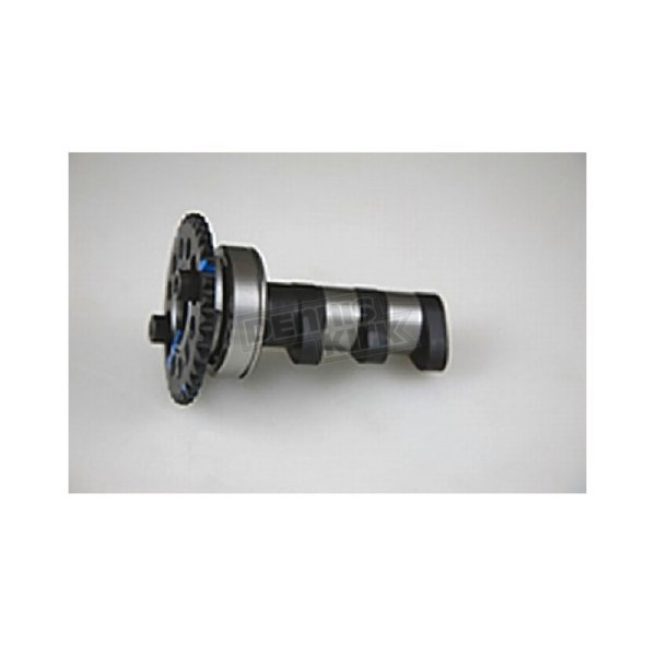 Hot Cams Stage 1 Exhaust Cam - 5046-1E