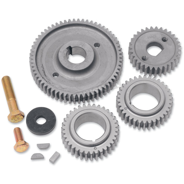 Andrews Four-Gear Set for Gear-Driven Cams - 216908