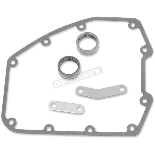Cam Installation Kit for Twin Cam - 216901