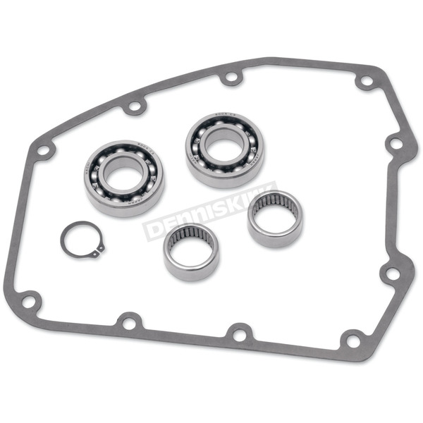 Andrews Cam Installation Kit for Twin Cam - 288901