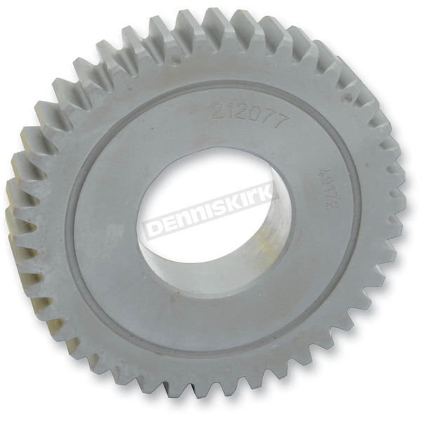 Andrews Oversize Cam Drive Gears - 2.7384 - 212077