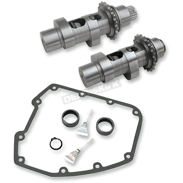 Easy Start 640 Chain Drive Cam Kit - 106-5235