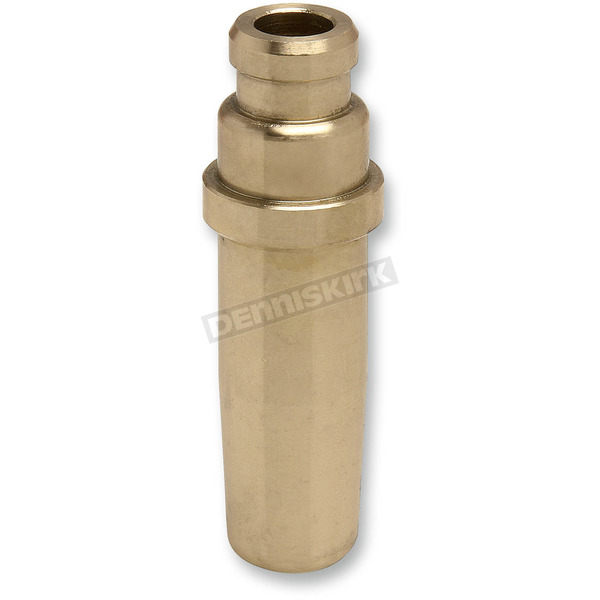 Kibblewhite Precision Machining C630 Bronze Intake/Exhaust Valve Guide - 82-82320