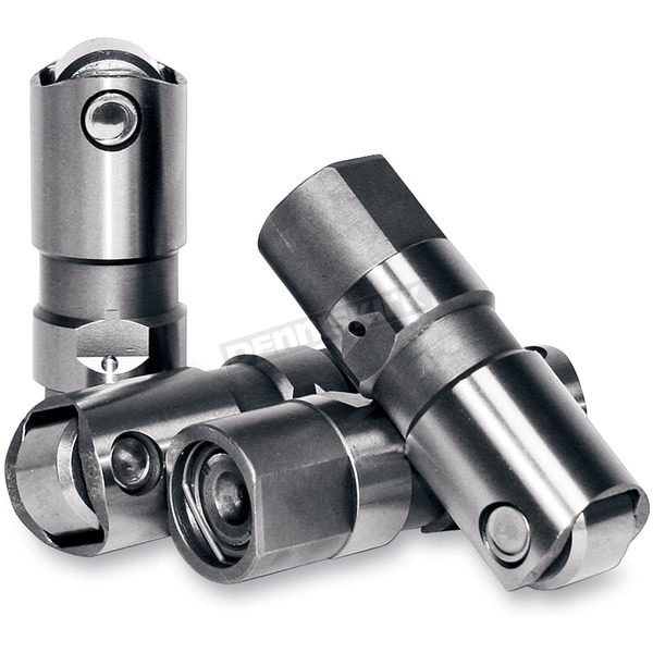 Feuling Motor Company HP+ Hydraulic Tappets - 4025
