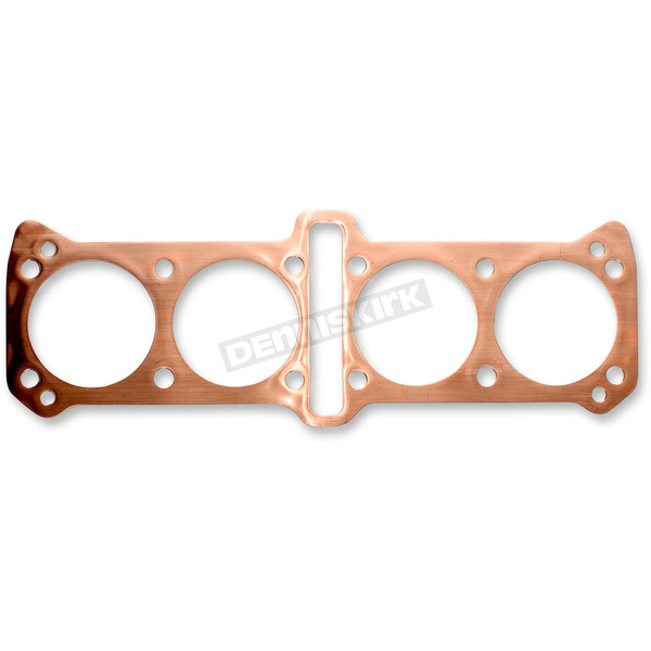 Cometic Base Gasket - C8116