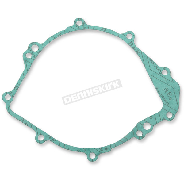 Ricks Motorsport Electrics Stator Cover Gasket - 25-405
