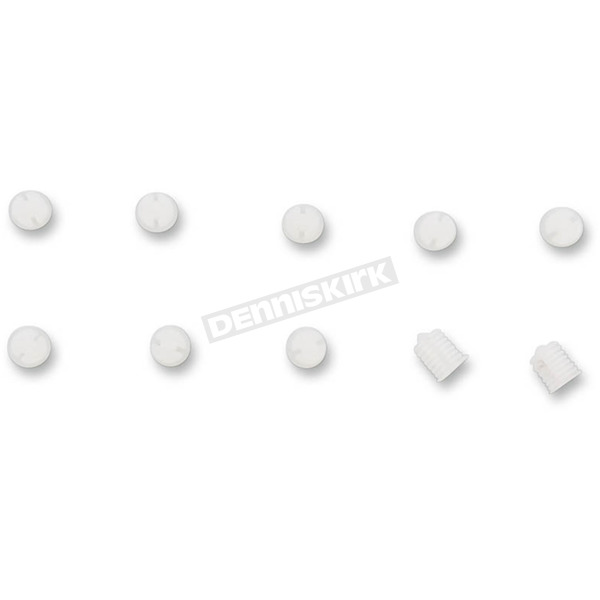 Cometic Gasket Holding Pin Set - C10122