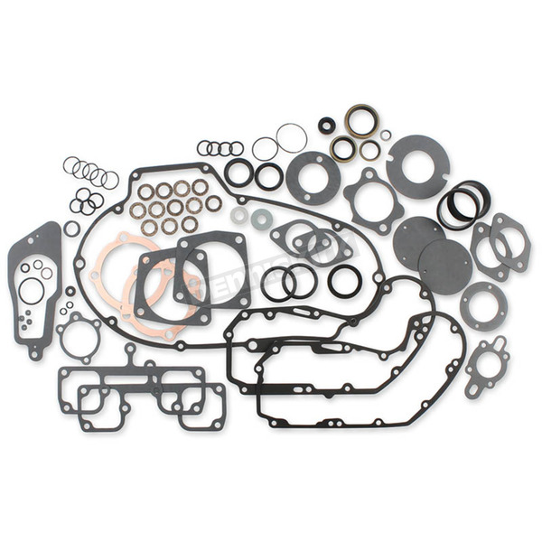 Cometic High Compression Complete Gasket Kit - C9051F