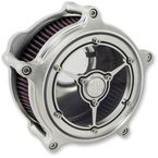 Machine Ops Clarity Air Cleaner - 0206-2059-SMC