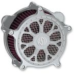 Machine Ops Delmar Venturi Air Cleaner - 0206-2094-SMC