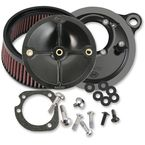 Stealth Air Cleaner  - 170-0060