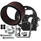 Air Cleaner Assembly - 1010-1612