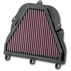 High Flow Air Filter Element - TB-6706