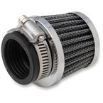 Clamp-On Pod Air Filter  - 12-55735