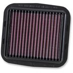 Race Specific Air Filter - DU-1112R