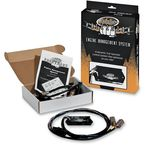 Precision Engine Management System - 604-004
