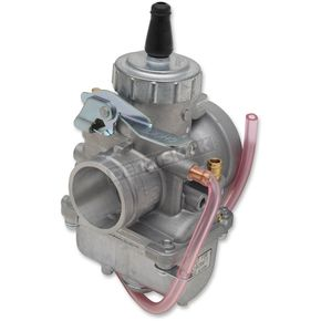 Mikuni 34mm VM Series Universal Round Slide Carburetor - VM34-275