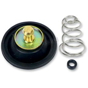 Carburetor Air Cut-Off Valve Set - 56-1004