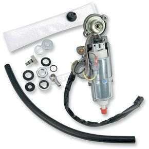 S&S Cycle Fuel Pump for Fuel-Injected Custom Bikes - 55-5089