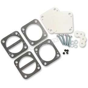 Fuel Pump Repair Kit - 451458