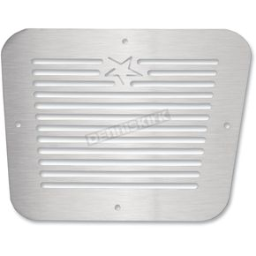 Lonestar Racing Intake Grill - 511231111