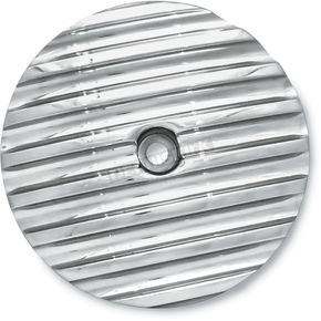 Covington Cycle City Air Cleaner Insert - C0018C