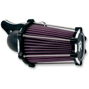 Contrast Cut Fast Air Intake Solution - 0206-2049-BM