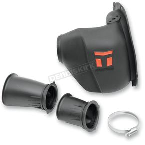 Moto Tassinari Air4orce Tunable Air Intake Kit - A4-SUZ45A-K