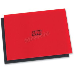 UNI Bulk Coarse Air Filter Foam - BF-5
