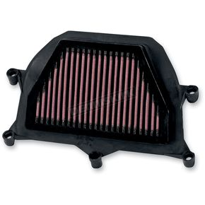 K & N Factory-Style Filter Element - YA-6006