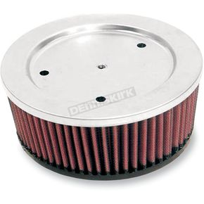K & N High Flow Air Filter - E-3227