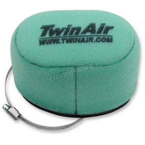 Twin Air Pre-Oiled Air Filter - 150224X
