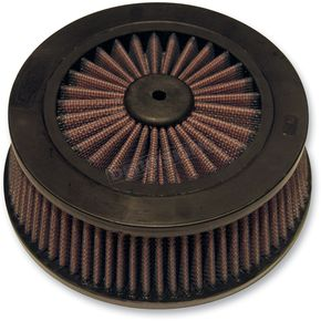 Air Filter for Venturi/Super Gas/Turbine Air Cleaners - 0206-0091