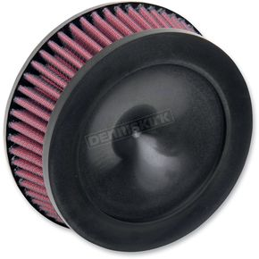 Cycle Visions Air Filter for Mo-Flow Air Cleaners - CV9053