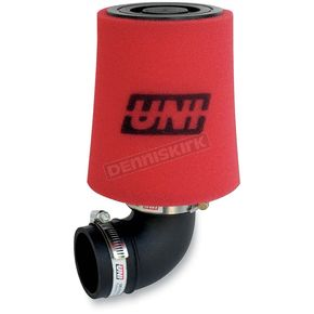 UNI Air Filter Kit - UK-1920ST