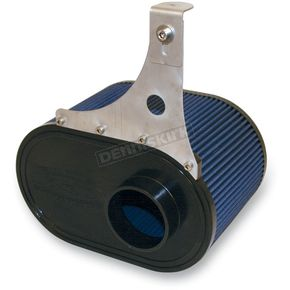 R&D Power Plenum Air Filter Kit - 20001801