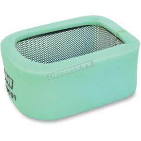 UNI Factory Air Filter - NU-6001