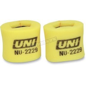 UNI Factory Air Filter - NU-2229